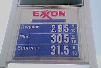 exxon.jpg