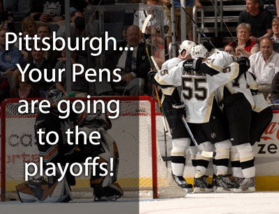 pens_playoffs.jpg